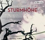 Sturmhöhe, 2 Audio-CDs