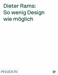 So wenig Design wie möglich - Lovell, Sophie