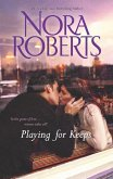 Playing for Keeps: Opposites Attract\Partners