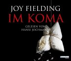 Im Koma, 6 Audio-CDs