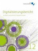 Digitalisierungsbericht 2012