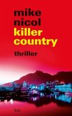 killer country / Die Rache-Trilogie Bd.2