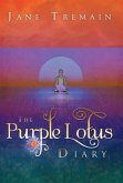The Purple Lotus Diary