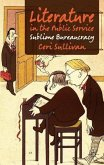 Literature in the Public Service: Sublime Bureaucracy