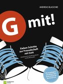 G mit! - Ordner mit Loseblatt