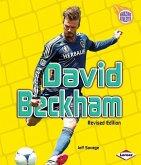 David Beckham, 2nd Edition