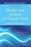 Clinical Trials 3e