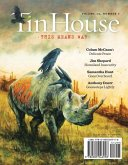 Tin House, Volume 14