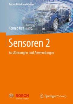 Sensoren 2