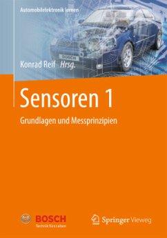 Sensoren 1