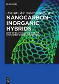Nanocarbon-Inorganic Hybrids