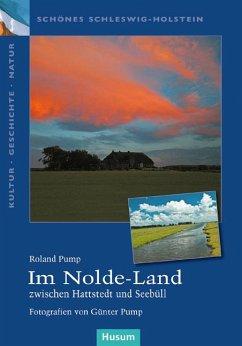 Im Nolde-Land