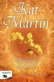 Amantes Furtivos = Furtive Lovers