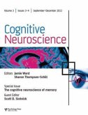 Cognitive Neuroscience of Memory