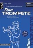 Die außergewöhnliche Schule für Blues-Trompete