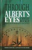 Through Albert's Eyes