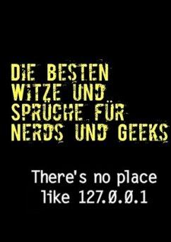Die besten Witze und Sprüche für Nerds und Geeks