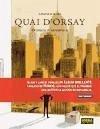 Quai d'Orsay, Crónicas diplomáticas 2