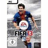 FIFA 13 (Download für Windows)