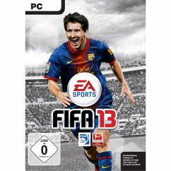 FIFA 13 (Download für Windows)
