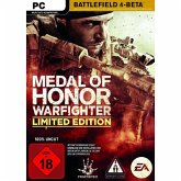 Medal of Honor: Warfighter Limited Edition (Download für Windows)