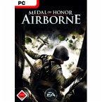 Medal of Honor: Airborne (Download für Windows)