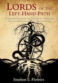 Lords of the Left-Hand Path