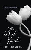 The Dark Garden
