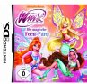 Winx Club: Die magische Feen-Party