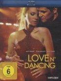 Love N' Dancing (Blu-Ray)