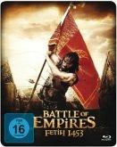Battles of Empires - Feith 1453