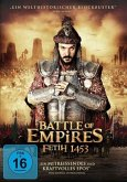 Battles of Empires - Feith 1453
