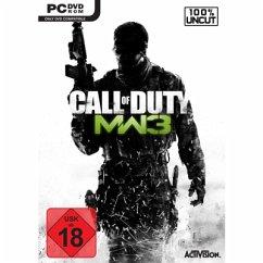 Call of Duty: Modern Warfare 3 (Download für Wi...