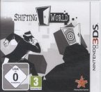 Shifting Worlds (Nintendo 3DS)