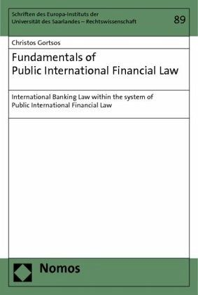 fundamentals of multinational finance Köp multinational business finance, global edition av david k eiteman, arthur i   fundamentals of multinational finance, global edition.