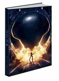 Halo 4 [With Paperback Book]