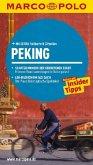 Marco Polo Reiseführer Peking