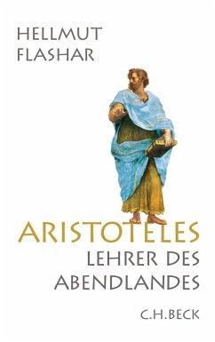 Aristoteles - Flashar, Hellmut