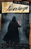 Silberlinge / Harry Dresden Bd.5