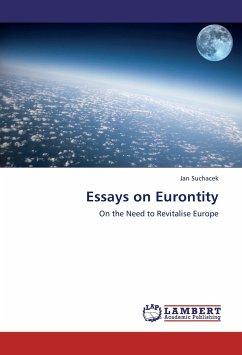 Essays on Eurontity