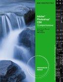 New Perspectives on Adobe Photoshop CS6 Comprehensive