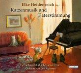 Katzenmusik und Katerstimmung (MP3-Download)