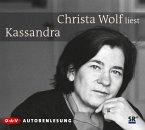 Kassandra (MP3-Download)