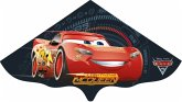 Paul Günther 1183 - Disney Cars, Kinder-Drachen