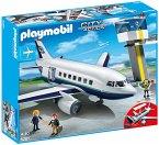 PLAYMOBIL® 5261 - Cargo- und Passagierflugzeug