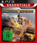 MotorStorm (PlayStation 3)