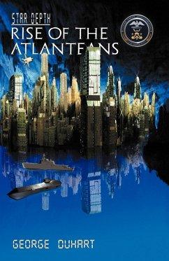 Star Depth: Rise of the Atlanteans