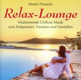Relax-Lounge