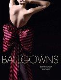 Ballgowns