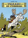 Der Sternenesser / Yakari Bd.37